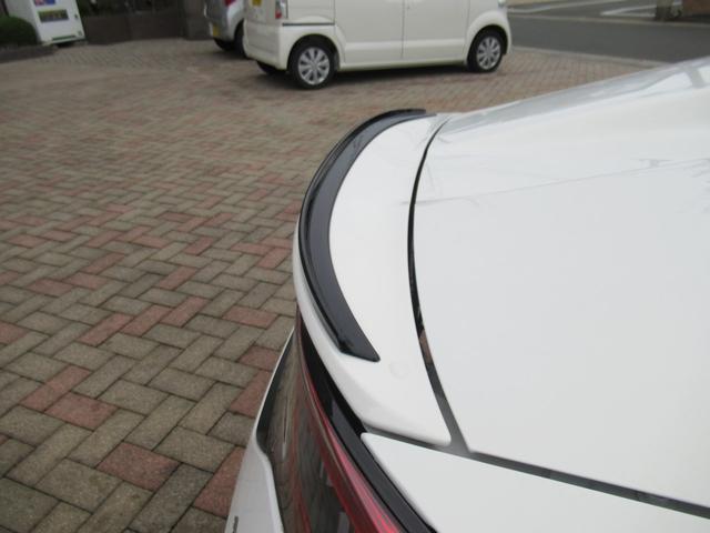 「ホンダ」「S660」「オープンカー」「静岡県」の中古車49