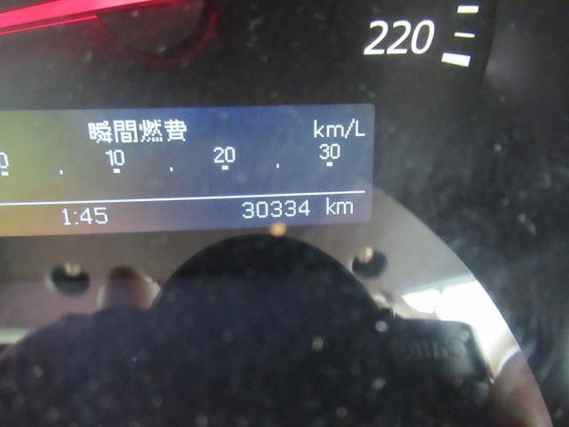 XG 5速MT車 4WD車 スタッドレス付き サマータイヤ(13枚目)
