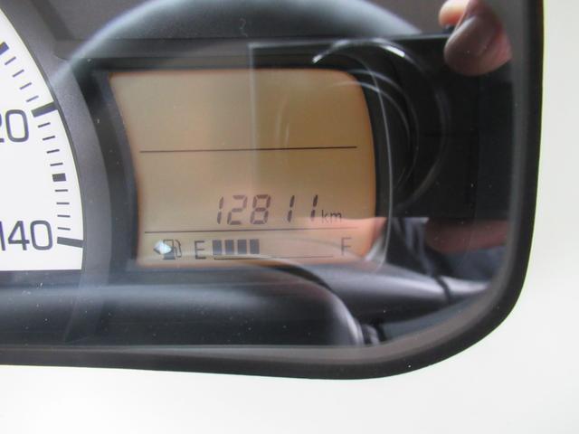 VP StreetRide車高調 WORKエモーション15インチアルミ 純正エアロ ワンオーナー車(12枚目)