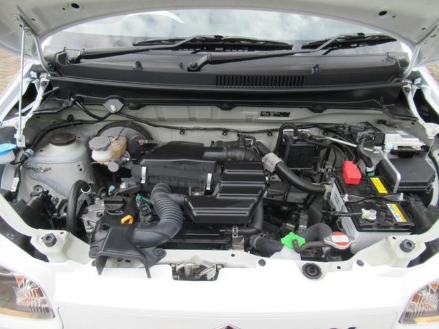 VP StreetRide車高調 WORKエモーション15インチアルミ 純正エアロ ワンオーナー車(15枚目)