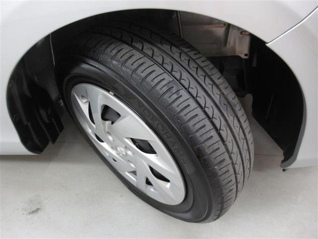 S ハイブリッド ワンオーナー 衝突被害軽減システム 横滑り防止機能 ABS エアバッグ 盗難防止装置 バックカメラ ETC CD スマートキー キーレス フル装備 オートマ(4枚目)
