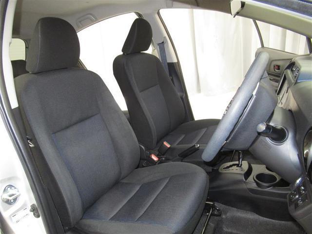 S ハイブリッド ワンオーナー 衝突被害軽減システム 横滑り防止機能 ABS エアバッグ 盗難防止装置 バックカメラ ETC CD スマートキー キーレス フル装備 オートマ(7枚目)