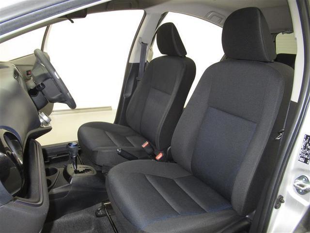 S ハイブリッド ワンオーナー 衝突被害軽減システム 横滑り防止機能 ABS エアバッグ 盗難防止装置 バックカメラ ETC CD スマートキー キーレス フル装備 オートマ(8枚目)