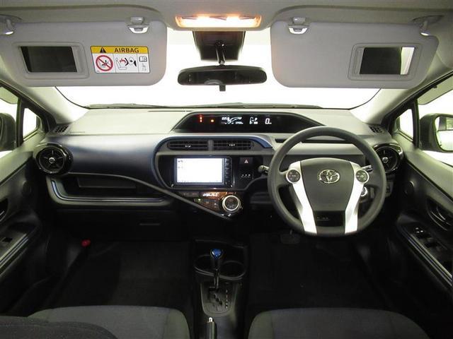 S ハイブリッド ワンオーナー 衝突被害軽減システム 横滑り防止機能 ABS エアバッグ 盗難防止装置 バックカメラ ETC CD スマートキー キーレス フル装備 オートマ(10枚目)