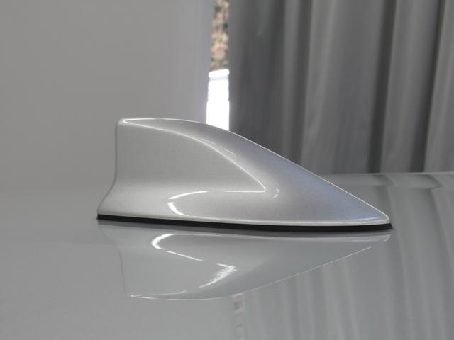 S ハイブリッド ワンオーナー 衝突被害軽減システム 横滑り防止機能 ABS エアバッグ 盗難防止装置 バックカメラ ETC CD スマートキー キーレス フル装備 オートマ(25枚目)
