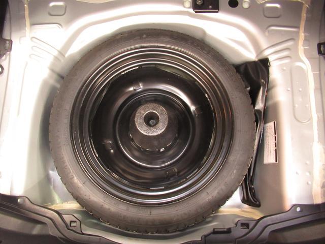 S ハイブリッド ワンオーナー 衝突被害軽減システム 横滑り防止機能 ABS エアバッグ 盗難防止装置 バックカメラ ETC CD スマートキー キーレス フル装備 オートマ(30枚目)