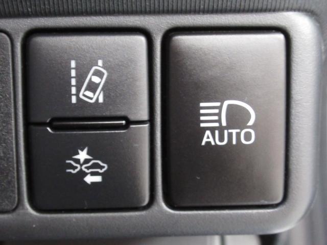 S ハイブリッド ワンオーナー 衝突被害軽減システム 横滑り防止機能 ABS エアバッグ 盗難防止装置 バックカメラ ETC CD スマートキー キーレス フル装備 オートマ(34枚目)
