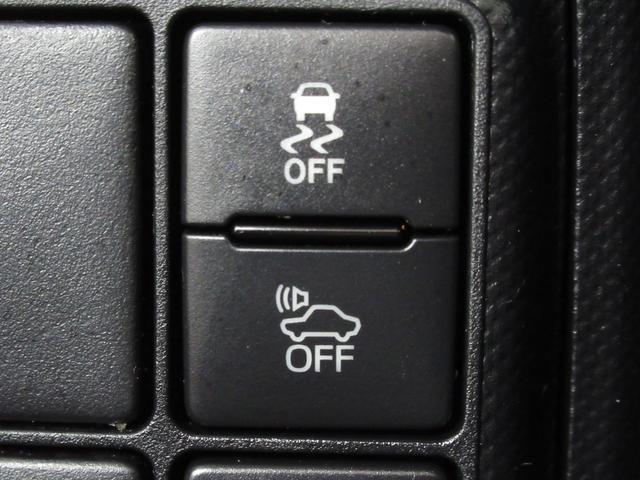 S ハイブリッド ワンオーナー 衝突被害軽減システム 横滑り防止機能 ABS エアバッグ 盗難防止装置 バックカメラ ETC CD スマートキー キーレス フル装備 オートマ(35枚目)