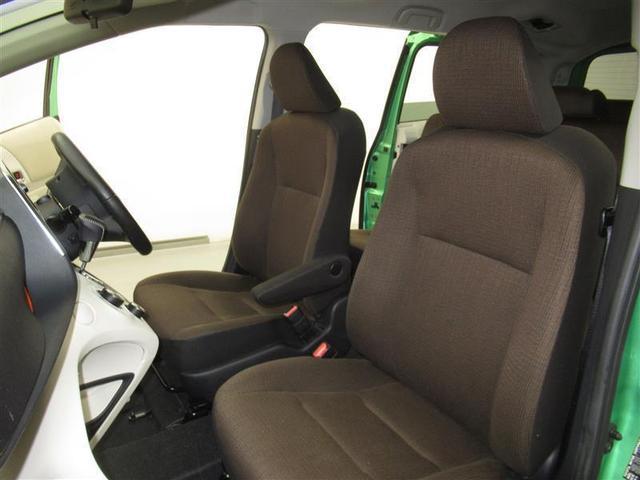 G ワンオーナー 横滑り防止機能 ABS エアバッグ 盗難防止装置 アイドリングストップ バックカメラ ETC CD スマートキー キーレス フル装備 両側電動スライド オートマ ウオークスルー(8枚目)
