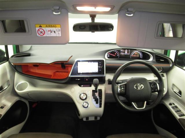G ワンオーナー 横滑り防止機能 ABS エアバッグ 盗難防止装置 アイドリングストップ バックカメラ ETC CD スマートキー キーレス フル装備 両側電動スライド オートマ ウオークスルー(11枚目)
