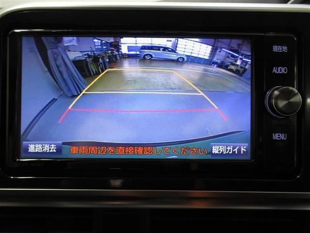 G ワンオーナー 横滑り防止機能 ABS エアバッグ 盗難防止装置 アイドリングストップ バックカメラ ETC CD スマートキー キーレス フル装備 両側電動スライド オートマ ウオークスルー(13枚目)