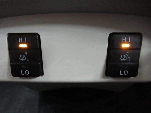 G ワンオーナー 横滑り防止機能 ABS エアバッグ 盗難防止装置 アイドリングストップ バックカメラ ETC CD スマートキー キーレス フル装備 両側電動スライド オートマ ウオークスルー(17枚目)