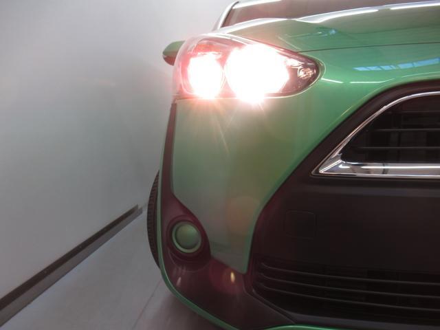 G ワンオーナー 横滑り防止機能 ABS エアバッグ 盗難防止装置 アイドリングストップ バックカメラ ETC CD スマートキー キーレス フル装備 両側電動スライド オートマ ウオークスルー(21枚目)