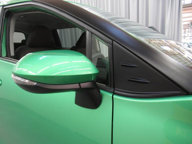 G ワンオーナー 横滑り防止機能 ABS エアバッグ 盗難防止装置 アイドリングストップ バックカメラ ETC CD スマートキー キーレス フル装備 両側電動スライド オートマ ウオークスルー(22枚目)