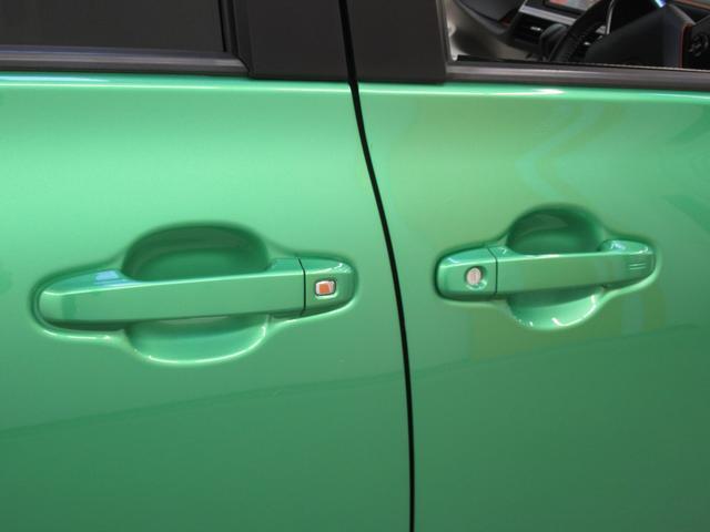 G ワンオーナー 横滑り防止機能 ABS エアバッグ 盗難防止装置 アイドリングストップ バックカメラ ETC CD スマートキー キーレス フル装備 両側電動スライド オートマ ウオークスルー(23枚目)