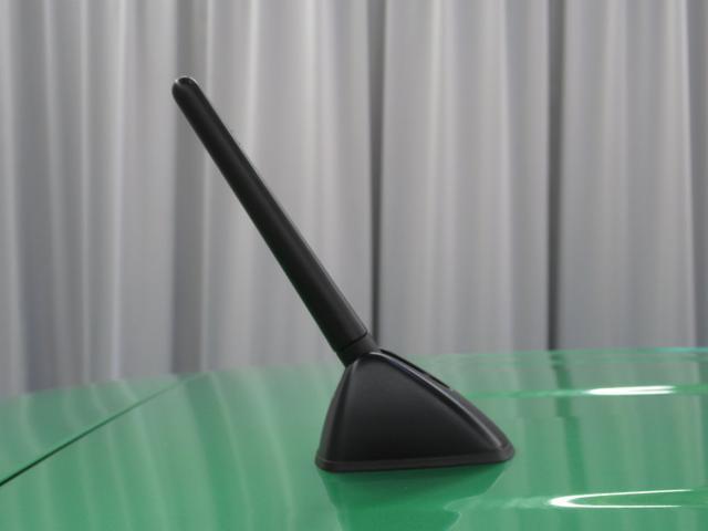 G ワンオーナー 横滑り防止機能 ABS エアバッグ 盗難防止装置 アイドリングストップ バックカメラ ETC CD スマートキー キーレス フル装備 両側電動スライド オートマ ウオークスルー(24枚目)