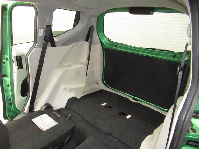 G ワンオーナー 横滑り防止機能 ABS エアバッグ 盗難防止装置 アイドリングストップ バックカメラ ETC CD スマートキー キーレス フル装備 両側電動スライド オートマ ウオークスルー(31枚目)