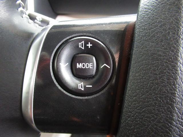 G ワンオーナー 横滑り防止機能 ABS エアバッグ 盗難防止装置 アイドリングストップ バックカメラ ETC CD スマートキー キーレス フル装備 両側電動スライド オートマ ウオークスルー(38枚目)