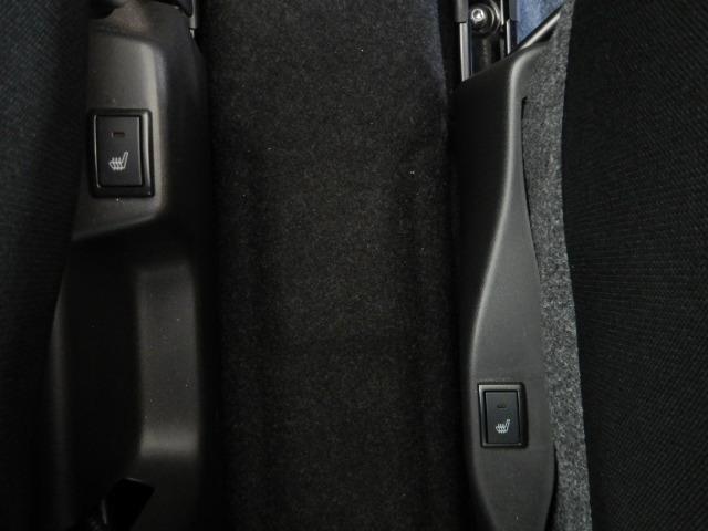 ハイブリッドMX ハイブリッド 衝突被害軽減システム 横滑り防止機能 ABS エアバッグ 盗難防止装置 アイドリングストップ CD スマートキー キーレス フル装備 アルミホイール オートマ(19枚目)