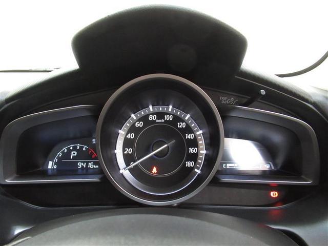 13S ワンオーナー 安全装備 衝突被害軽減システム 横滑り防止機能 ABS エアバッグ 盗難防止装置 アイドリングストップ CD スマートキー キーレス フル装備 LEDヘッドランプ オートマ(13枚目)