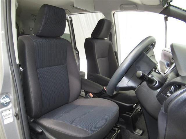 X ディライトプラス ワンオーナー 衝突被害軽減システム 横滑り防止機能 ABS エアバッグ 盗難防止装置 アイドリングストップ バックカメラ 後席モニター ETC ドラレコ CD スマートキー キーレス フル装備(5枚目)