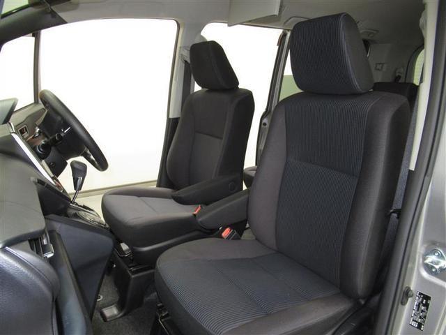 X ディライトプラス ワンオーナー 衝突被害軽減システム 横滑り防止機能 ABS エアバッグ 盗難防止装置 アイドリングストップ バックカメラ 後席モニター ETC ドラレコ CD スマートキー キーレス フル装備(6枚目)