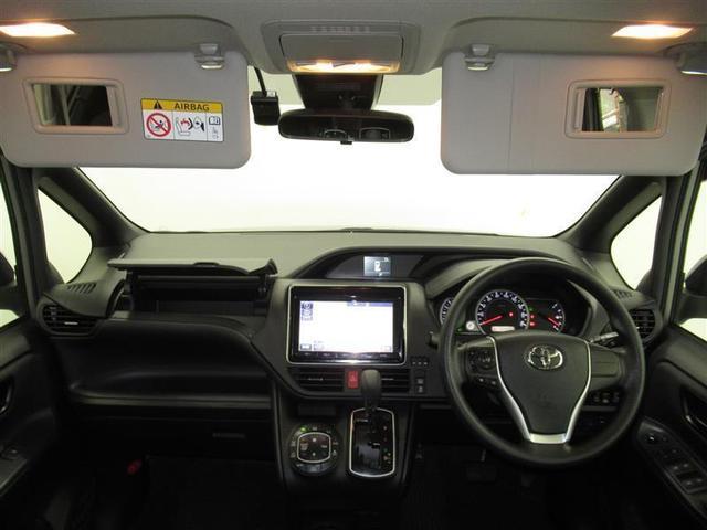 X ディライトプラス ワンオーナー 衝突被害軽減システム 横滑り防止機能 ABS エアバッグ 盗難防止装置 アイドリングストップ バックカメラ 後席モニター ETC ドラレコ CD スマートキー キーレス フル装備(11枚目)