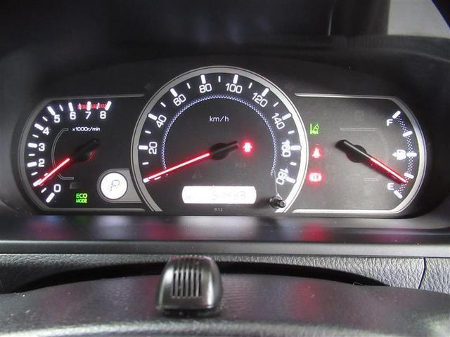 X ディライトプラス ワンオーナー 衝突被害軽減システム 横滑り防止機能 ABS エアバッグ 盗難防止装置 アイドリングストップ バックカメラ 後席モニター ETC ドラレコ CD スマートキー キーレス フル装備(13枚目)