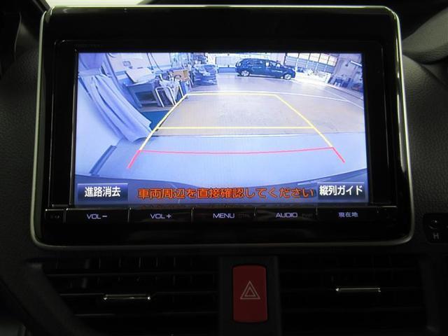 X ディライトプラス ワンオーナー 衝突被害軽減システム 横滑り防止機能 ABS エアバッグ 盗難防止装置 アイドリングストップ バックカメラ 後席モニター ETC ドラレコ CD スマートキー キーレス フル装備(14枚目)