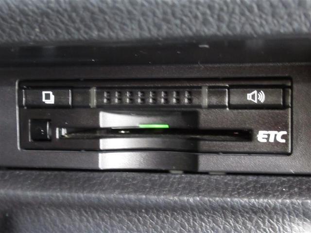 X ディライトプラス ワンオーナー 衝突被害軽減システム 横滑り防止機能 ABS エアバッグ 盗難防止装置 アイドリングストップ バックカメラ 後席モニター ETC ドラレコ CD スマートキー キーレス フル装備(18枚目)