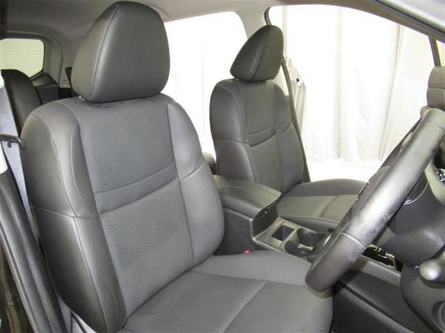 20X ワンオーナー 衝突被害軽減システム 横滑り防止機能 ABS エアバッグ 盗難防止装置 アイドリングストップ バックカメラ ETC ドラレコ CD スマートキー キーレス フル装備 アルミホイール(6枚目)