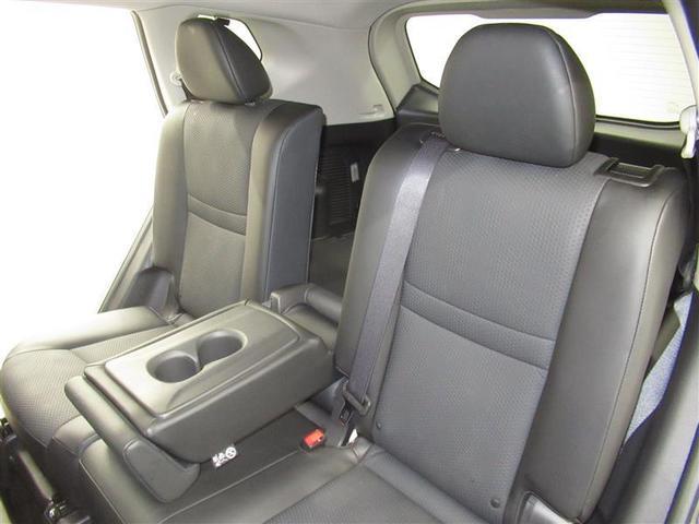 20X ワンオーナー 衝突被害軽減システム 横滑り防止機能 ABS エアバッグ 盗難防止装置 アイドリングストップ バックカメラ ETC ドラレコ CD スマートキー キーレス フル装備 アルミホイール(8枚目)