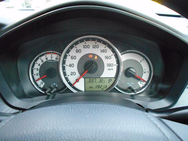 トヨタ カローラフィールダー 1.5G ワンセグメモリーナビ バックモニター ETC