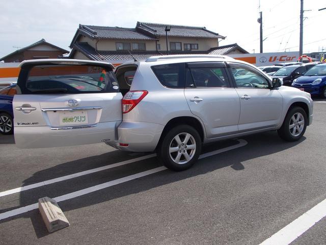 240S 地デジナビ ETC バックモニタ クルコン 禁煙車(9枚目)
