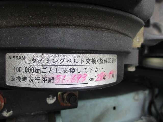 キャンバストップ キャンバストップ新品張替済み(19枚目)