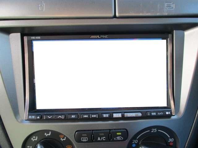 WRX STi 2003 Vリミテッド 4WD(10枚目)