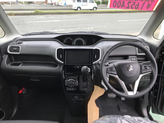 ハイブリッドMV 両側電動 全方位カメラ 登録済未使用車(17枚目)