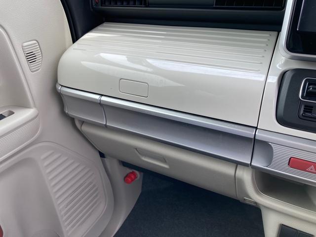 ハイブリッドX 前後衝突軽減機能 全方位カメラ 両側電動スライドドア シートヒーター 届出済未使用車(7枚目)