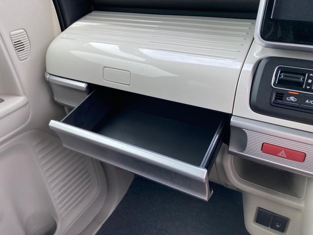 ハイブリッドX 前後衝突軽減機能 全方位カメラ 両側電動スライドドア シートヒーター 届出済未使用車(10枚目)