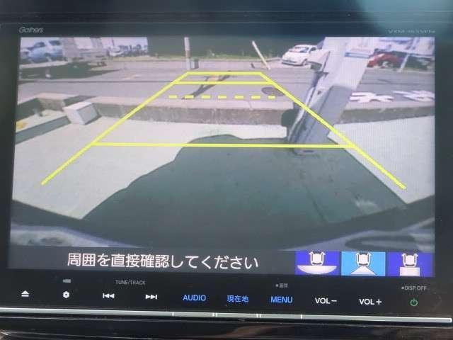 スパーダ・クールスピリット 9インチメモリ-ナビ ホンダセン(10枚目)