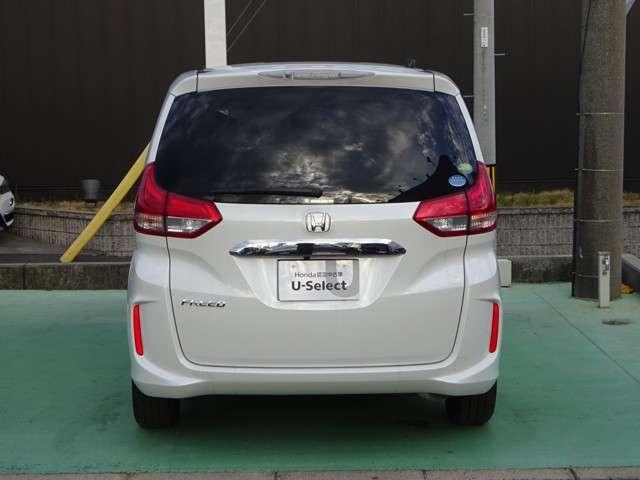 ホンダオートテラス浜松中央は、新車6拠点と直結していますから、良質なホンダ車が多数入荷します♪