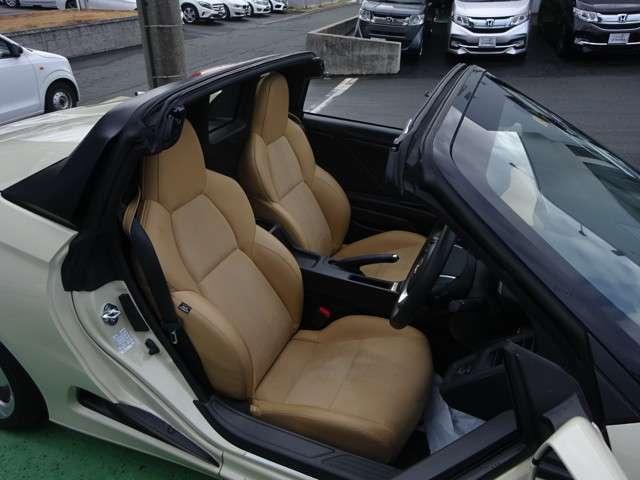 「ホンダ」「S660」「オープンカー」「静岡県」の中古車13
