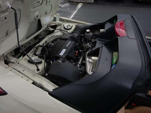 「ホンダ」「S660」「オープンカー」「静岡県」の中古車17