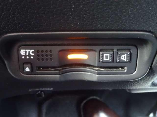ハイブリッド・ホンダセンシング 8インチNAVI  Rカメラ Bluetooh USB(15枚目)