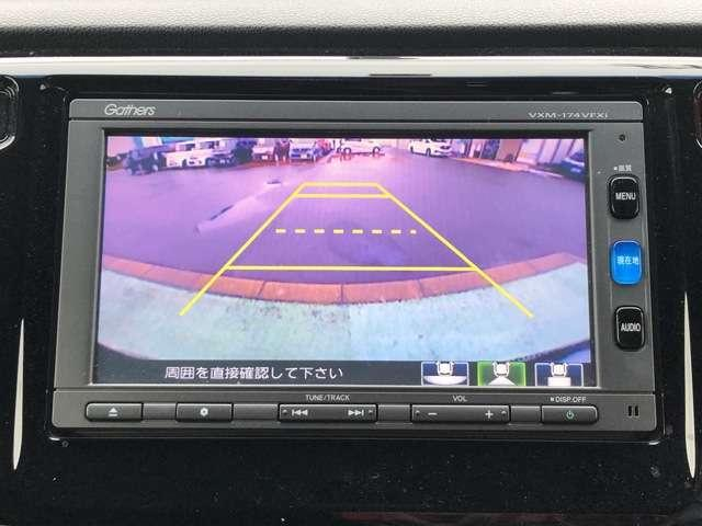 G・ターボパッケージ ナビ ETC Rカメラ Bluetooh USB端子付き フルセグ ETC エアロ ターボ HIDライト 禁煙車 ワンオーナー スマートキー アイドリングストップ CD DVD 盗難防止システム AW(15枚目)