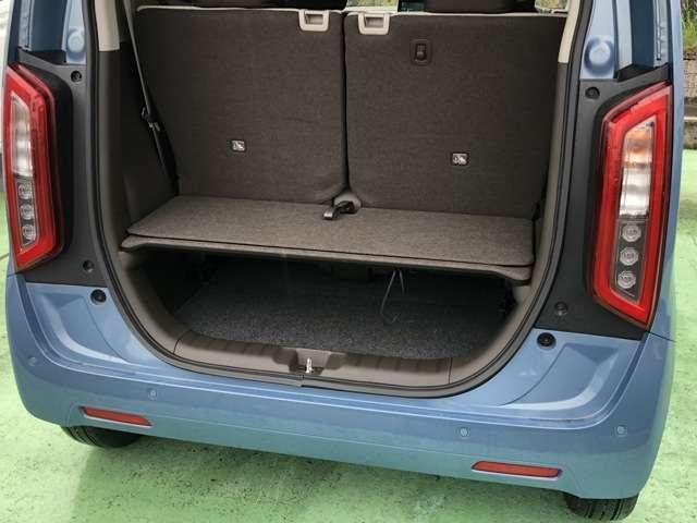 Lホンダセンシング 8インチNAVI Bluetooh ドラレコ USB フルセグ ETC クルコン LED クリアランスソナー シートヒーター 禁煙車 ワンオーナー スマートキー アイドリングストップ 盗難防止装置(10枚目)