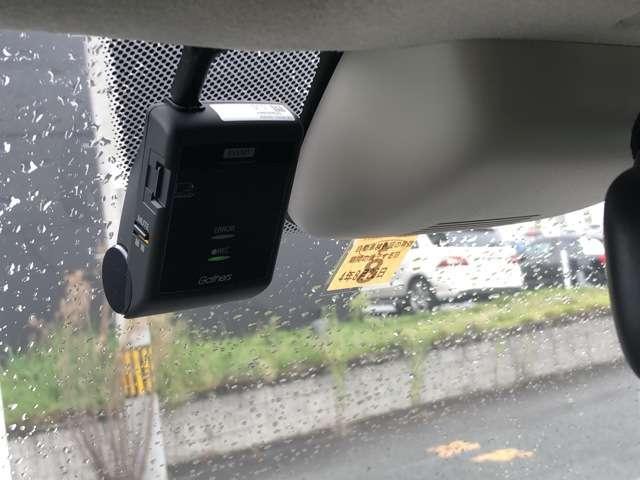 Lホンダセンシング 8インチNAVI Bluetooh ドラレコ USB フルセグ ETC クルコン LED クリアランスソナー シートヒーター 禁煙車 ワンオーナー スマートキー アイドリングストップ 盗難防止装置(19枚目)