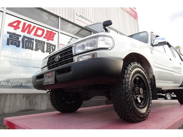 GXナロー 5F パートタイム4WD タイヤ新品 1オーナー(5枚目)