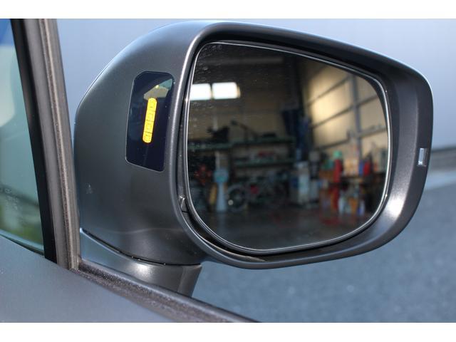 スバル インプレッサG4 2.0i-S EyeSight 元試乗車 純正ナビ Rカメラ