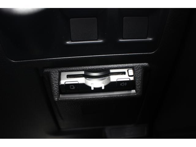 2.0i-L EyeSight  ナビ ETC Rカメラ(10枚目)